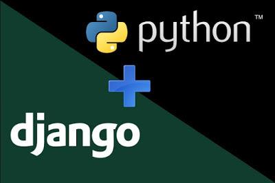 10 Frameworks nên học dành cho Web Development trong năm 2019 - Phần 1 - AnonyHome