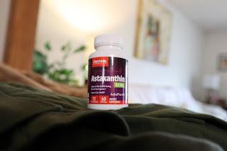fatty-liver-antioxidant