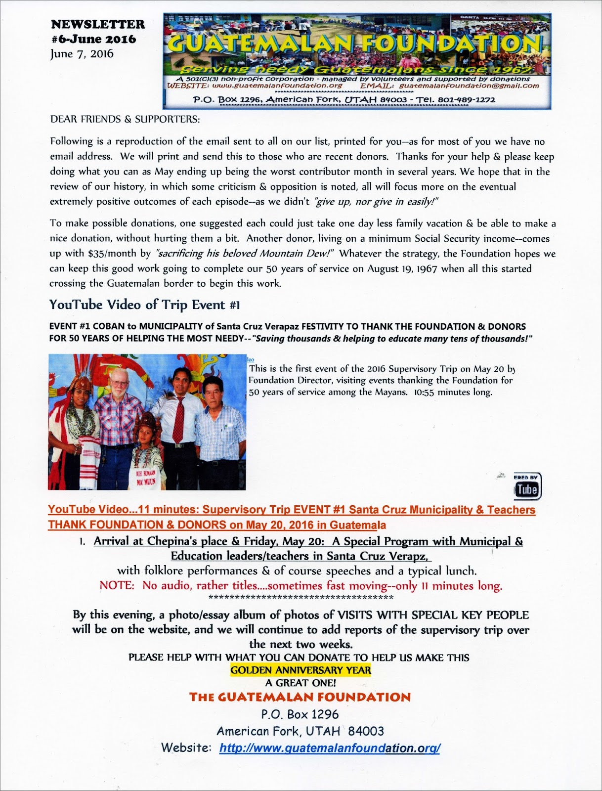 the black newsletter essay Broward county libraries • african-american research library & cultural center 2018 black history month essay competition official entry form.