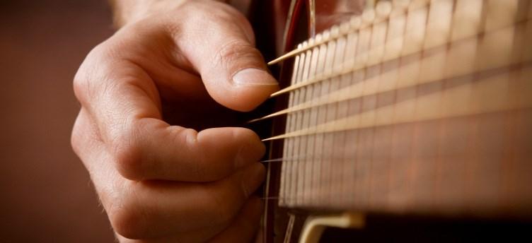 cours particuliers de musique