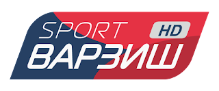 Varzish Sport HD Frequency on Yahsat & NSS