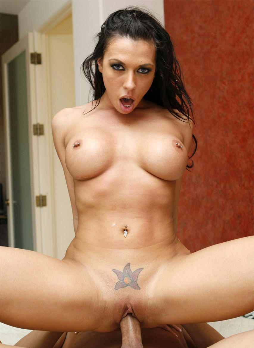 rachel starr the porn star