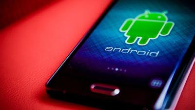 3. iOS Android 3 riesgos SMARTPHONE desactualizado