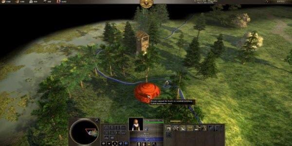 تحميل لعبة الامبراطورية اخر اصدار