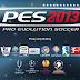 شرح طريقة تحميل لعبة PES 2013 كاملة