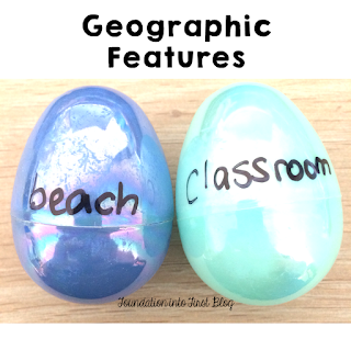classroom, idea, easter, egg, sight word, words, english, language, arts, cvc, kmart, kmarthack, kmartaustralia, australia, teacher, blog, aussie, teachers