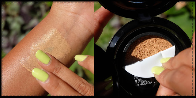 MAC-Studio-Cushion-NC35-Nona-HitamPahit