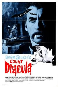Watch Count Dracula Online Free in HD