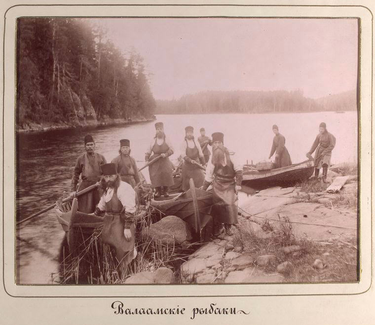 Βαλαάμ και Άθως (47 φωτογραφίες και 26 λιθογραφίες) http://leipsanothiki.blogspot.be/