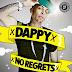 Dappy - No Regrets (Radio Edit) - Single