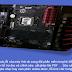 Nâng Cấp Sửa Máy Tính - Laptop Chuyên Nghiệp 0983738566