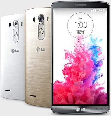 Dien thoai LG G3 chinh hang gia re