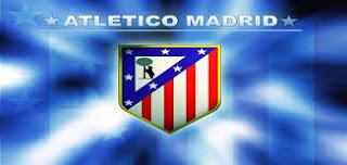 اون لاين مشاهدة مباراة أتلتيكو مدريد واسبانيول بث مباشر 6-5-2018 الدوري الاسباني اليوم بدون تقطيع