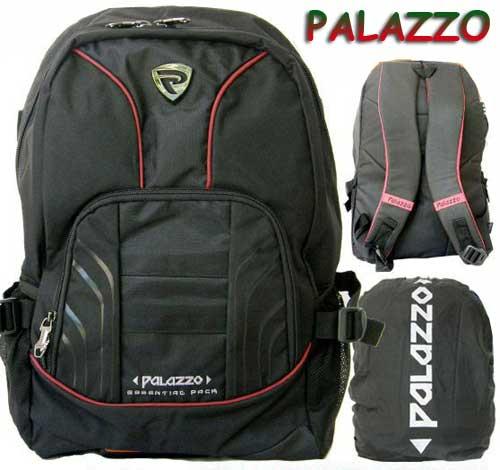 Tas Laptop Palazzo  2dc8b06f4a
