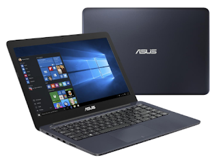 Asus X540S Driver Software Download