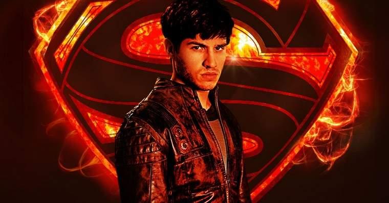 Krypton - 1ª Temporada* [Legendado - DOWNLOAD]