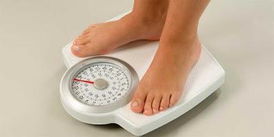 Bahaya Diet Keto yang harus Diketahui