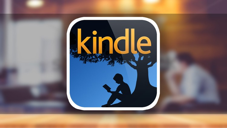 50% off Kindle Secrets: How I Wrote a Best Selling eBook In 72 hours