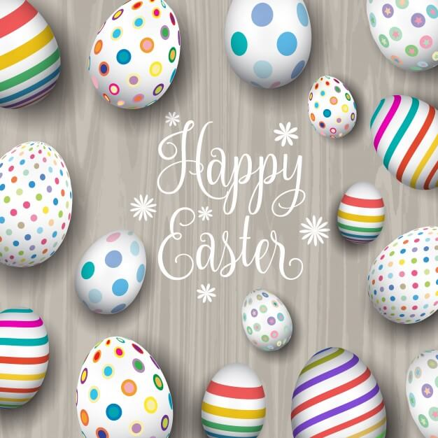 Happy Easter Pictures and Happy Easter Images