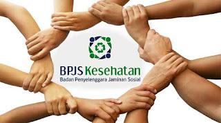 Memahami alur rujukan cara berobat dengan bpjs
