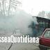 Flambus ad Ostia
