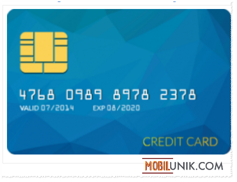 Jasa Paypal Vcc Paypal 5 Tahun Jenis Visa Instan Jasa Pembuatan Akun Paypal Terverifikasi