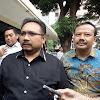 Ketum GP Ansor Berharap Kiai Bimbing Sukmawati, Bukan Buru-buru Lapor Polisi
