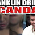 TO ALL FILIPINOS: PANOORIN NYO PO ANG lSKANDAL0 NI FRANKLIN DRILON!