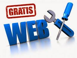 Perbedaan Website Gratisan dan Website Berbayar