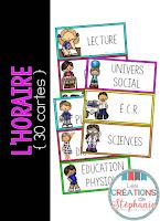 http://lescreationsdestephanief.blogspot.ca/2016/08/lhoraire-30-etiquettes.html