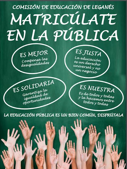 Educacion_publica