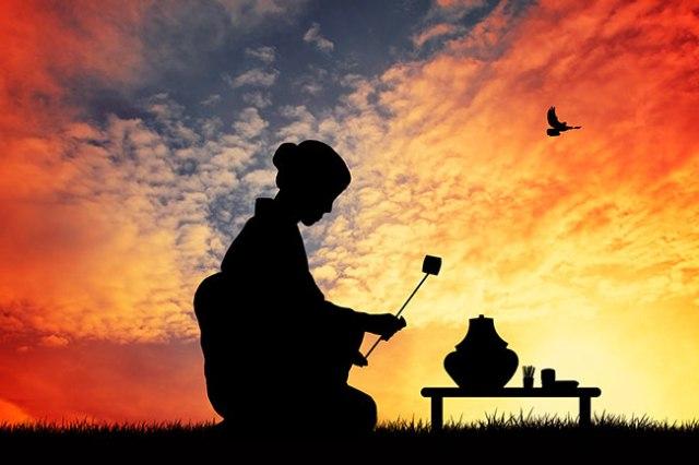 amazing zen sories enlightning
