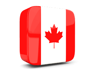 canada IPTV Playlist m3u Gratuit – download free iptv list canada channles m3u Links 06-12-2017