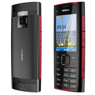 nokia-x2-00-rm-618-flash-file-8.35-free-download