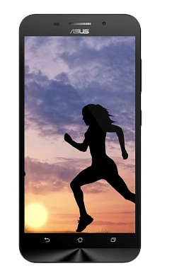 HP Android Asus Dengan Kapasitas Baterai besar 5000 Mah Harga 2 jutaan