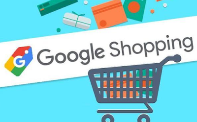 Google Launches Shopping Website lets know