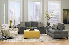 Swivel Chairs for Living Room Contemporary