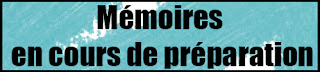 https://www.labeamse.com/2016/09/memoire-de-fin-detude-promotion-2015_89.html