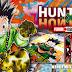 Evaluación de Hunter x Hunter de Panini Manga