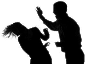 इस्लामिक कॉउंसिल की सिफारिश, पत्नी बात न माने तो हो 'पिटाई'