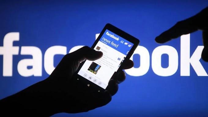 Como Eliminar mi Cuenta de Facebook para Siempre desde mi Celular