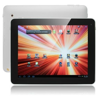 Tablet PC repairing course In India