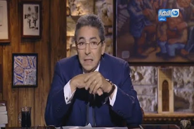 محمود-سعد