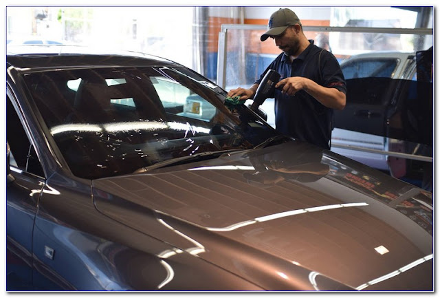Best car, home WINDOW TINTING San Diego Open Sunday