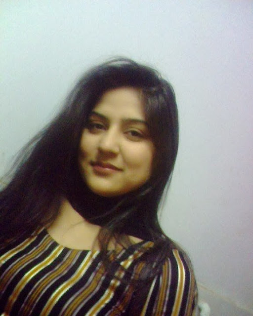 Pakpattan chat room free without registration online pkp - Live chat room without registration ...