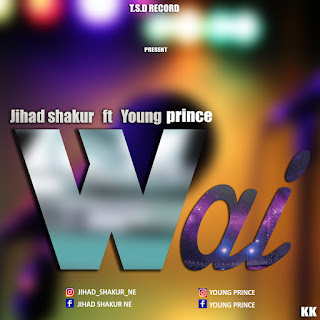 Hip Hop music :: Jihad shakur ft. Young prince Wai