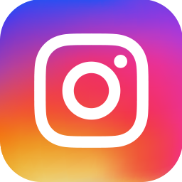 instagram new flat How To Add Footer Code On Xtgem Website And Other Pages