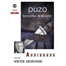http://audioteka.com/pl/audiobook/rodzina-borgiow