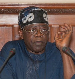 Ondo Governorship: Tinubu's Candidate REJECTED
