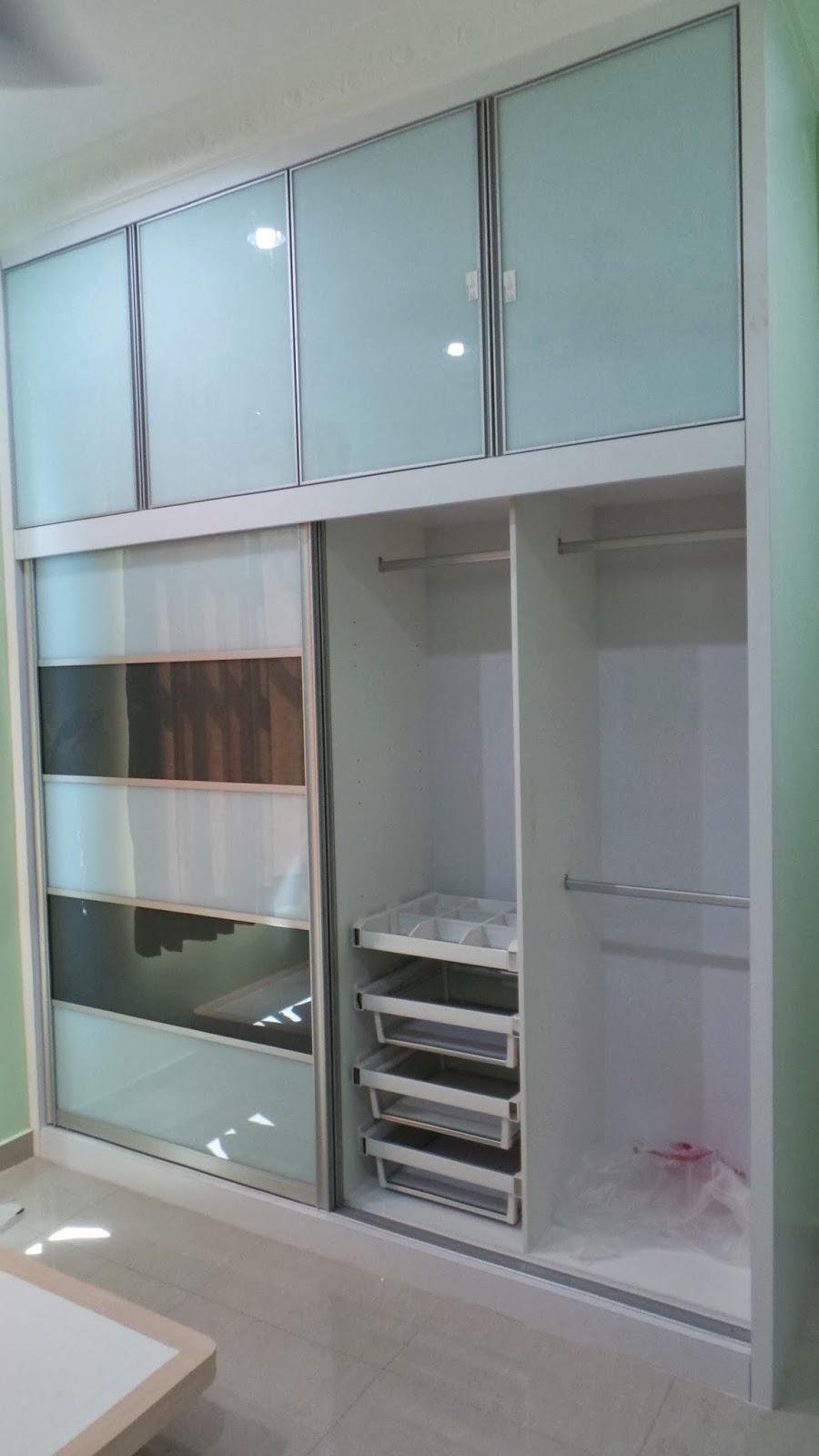 Interior Design Amp Renovation Kuala Terengganu